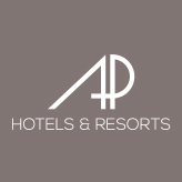 AP Hotels Resorts